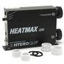 HeatMax RHS Series Heaters 5.5 kW 240 Volt Heater