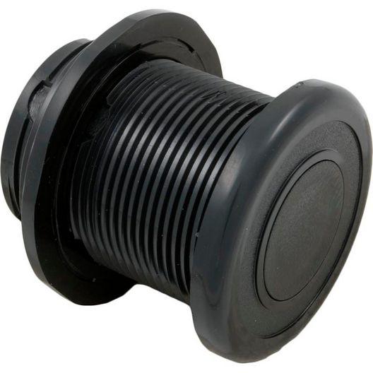 Len Gordon - Air Button 10 Power Touch Black - 610398