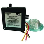 Control MM-2TDF-W-99 10 Min 240V-2HP Without Button