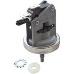 Len Gordon - Pressure Switch Universal 21 Amps Barb SPDT Package - 610414