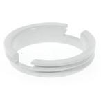 Hydroair - Retaining Ring, Micro Jet Almond - 610487