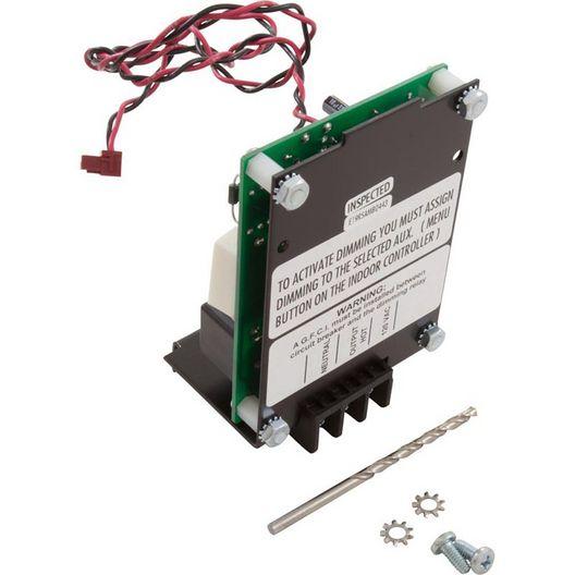 Jandy - Incandescent Light Dimming Module - 610655
