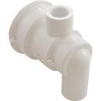 Waterway - Body, 3/4in. Air x (1/2in. S-1in. SPG) - 610684