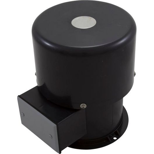 Therm Products - Blower, Side Mount, 1.5 HP 120V - 610697