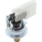 Tecmark - Switch, Pressure, 1/4in. Comp SPNO Pilot - 610728