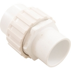 Grid Controls - Union 1-1/2in. SKT x Spigot - 610743