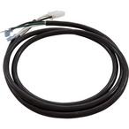 Balboa - 5' One Speed Pump / Blower / Ozone Cord - 610758