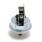 Balboa - Spa Heater SPST Pressure Switch 3 amp 2.0 PSI - 610798