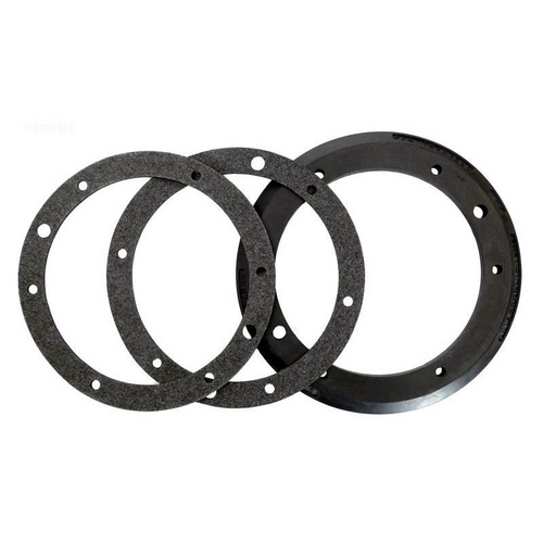 Pentair - Light Gasket Set with Double Wall Gasket