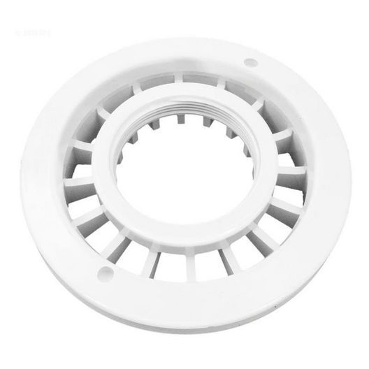 Hayward - Bulkhead/Fitting Gasket Kit - 610833