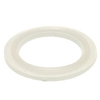 O-Ring/Gasket, 1-1/2in. Union, 2-5/16in. OD, 1-7/16in. ID