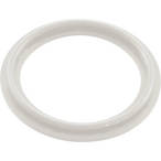 O-Ring/Gasket, 2in. Union, 2-15/16in. OD, 2-1/8in. ID