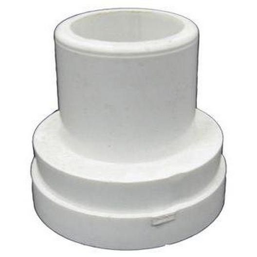Waterway - Tailpiece, 1-1/2in. x (1-1/2in. Hose) - 610890