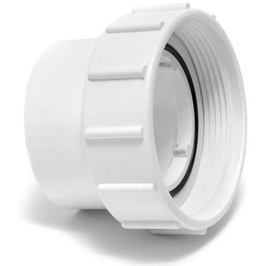 Waterway - Union, Pump 2-1/2in. Slip x 2-1/2in. Nut - 610900