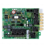 Balboa - Generic M2/M3 Board for Standard or Deluxe - 610992
