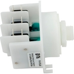 4 Function Switch, Green Cam, MTG311A