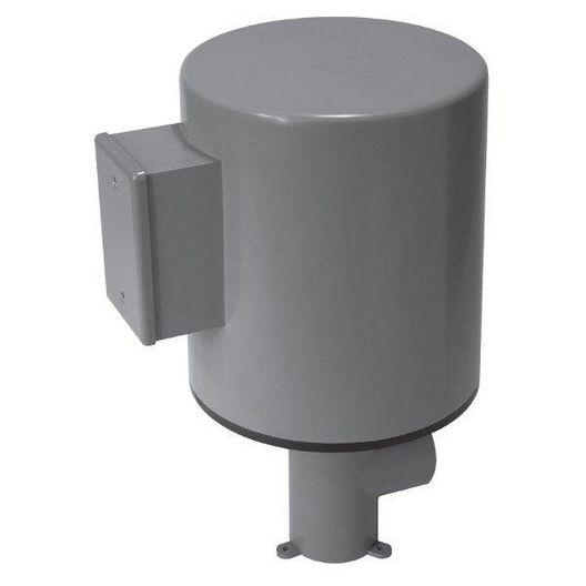 Waterway - 1HP 3.5 Amps Santana Air Blower - 611014