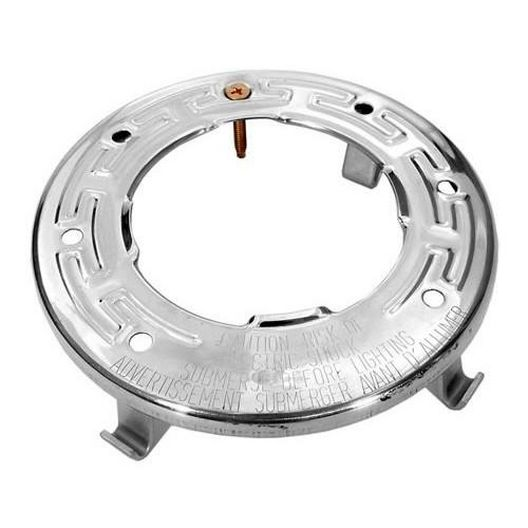 Pentair - Ring, Face Assembly S.S. - 611018