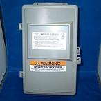 Len Gordon - Control FF-1094 120/240V 20 Amp Without Button - 611033
