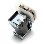 Allied Innovations - Relay, S90R DPDT 240V 20 Amp - 611034