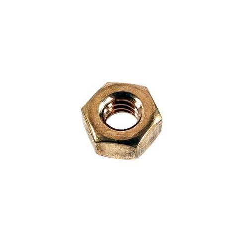 Pentair - Nut, Brass