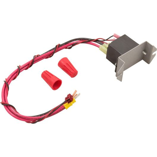 2 Speed Motor Relay Kit for 2-Speed Pump Operation