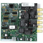 Generic Board Super Duplex Digital For M1 Systems