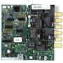 Generic Board Super Duplex Digital For M1 Systems