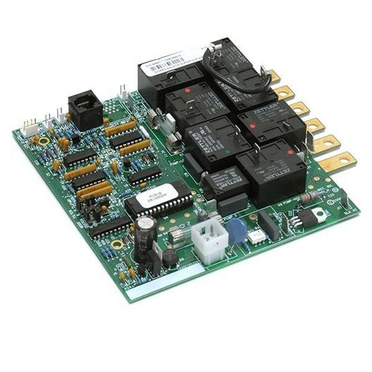 Balboa - Generic Board Super Duplex Digital For M1 Systems - 611154