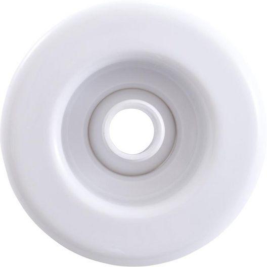 Balboa  Jet Escutcheon White