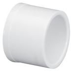 Waterway - Slip Plug; 2in. Spigot - 611203