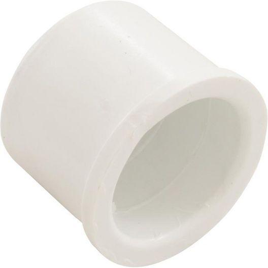 Waterway - Slip Plug, 1in. Spigot - 611205