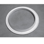 Grommet Gasket for Poly Jets