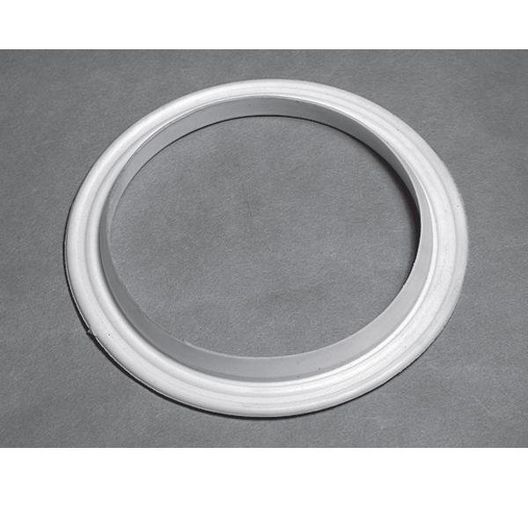 Waterway - Grommet Gasket for Poly Jets - 611233