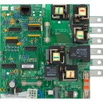 Generic Board Duplex Digital