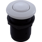 Len Gordon - Air Button 15 Classic Touch White - 611326