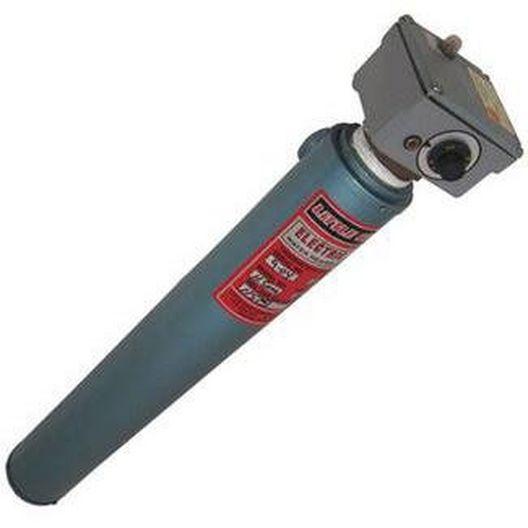 Little Giant - 11.5 Kw Baptistry Heater - 611366