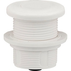 Air Button 10 Power Touch White