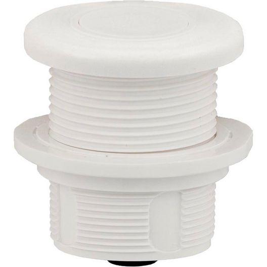 Len Gordon - Air Button 10 Power Touch White - 611464