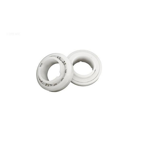 Kreepy Krauly - Bearings for Legend/Platinum, 2 Pack