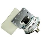 Tecmark - Switch, Pressure 3029-1/8in. NPT - 611537
