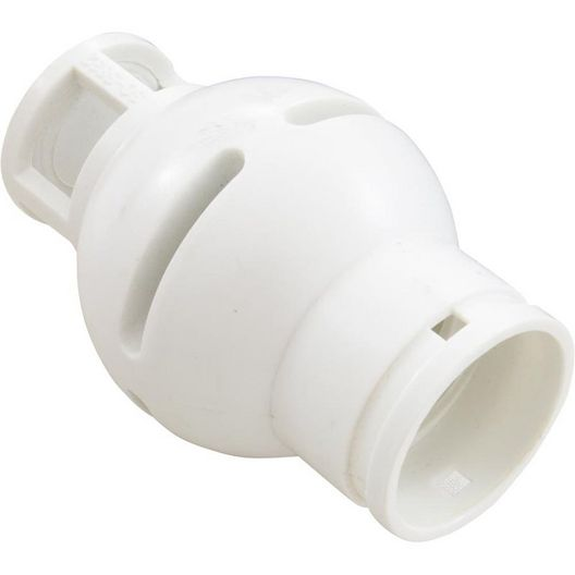 Hydroair - AF MII Outer Eye, White - 611544