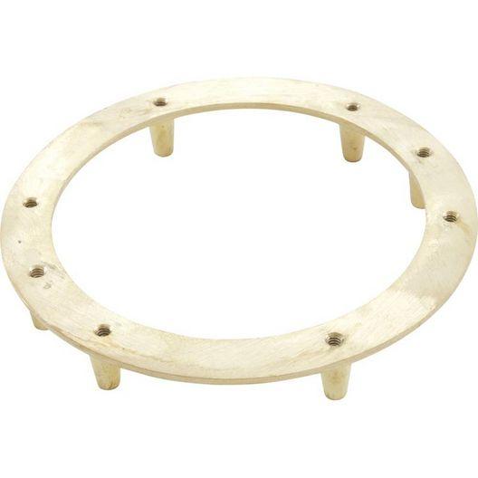 Pentair - Back Up Ring - 611550