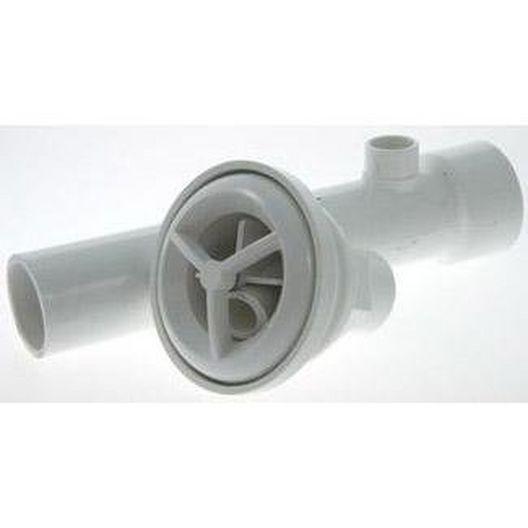 Hydroair - Gunite Microssage - 611553