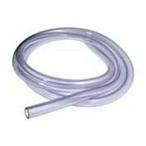 Kreepy Krauly - White Soft Feed Hose for Pool Cleaner - 61156