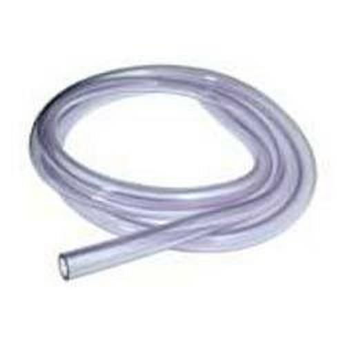 Kreepy Krauly - White Soft Feed Hose for Pool Cleaner