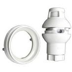 Nozzle Assembly Vari-Flo Adjustable