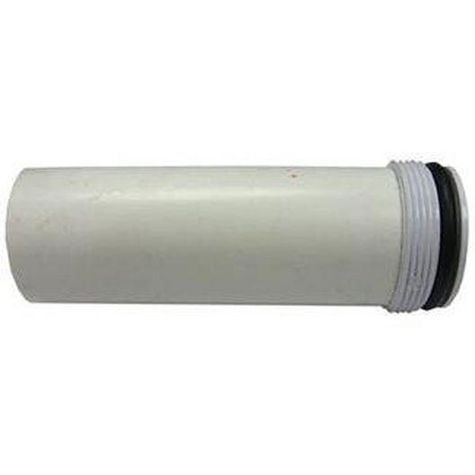 Hayward - Tool, Test Plug - 611588
