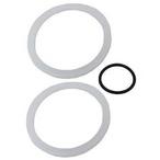 O-Ring and Seal Ring Kit