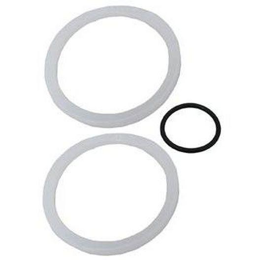 Hayward - O-Ring and Seal Ring Kit - 611589